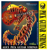 Folk Guitar String (A406)