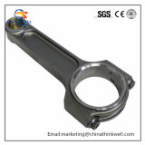 Forging Auto Part Connecting Rod for Car Engine