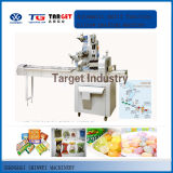 Automatic Multi Function Pillow Packing Machine