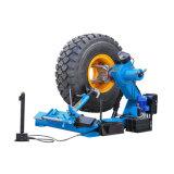 14''-42'' Heavy Duty Auto Repair Equipment Tire Machine Truck Tire Changer