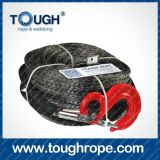 Winch Rope Full Set 20mm