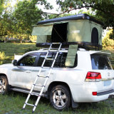 Hot Sale Universal Car Roof Top Tent for Camping (8704)