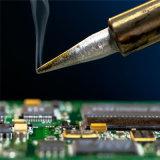 Siemens S2000 CB Board Channel Board 10041510 Hospital Imaging Repair Service Company