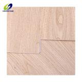 Spc PVC Waterproof Laminate Flooring Cheap Plastic Flooring Sheet