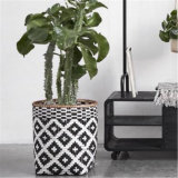New-Fashion Cheap Seagrass Basket