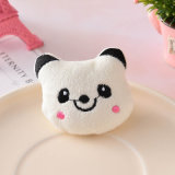 Cute Plush Doll, Toy Accessories, Pendant, Easy to Carry, Can Be Customized