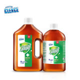 Lots of Wholesale De-Mite Sterilization Liquid Household Furniture Toy Cleaning Available Liquid