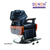 Barber Supply Barber Chairs for Barber Shop (DN. B0027)