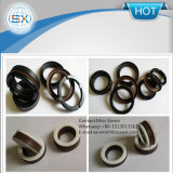 Pump Seal Kits for Jetting Machine
