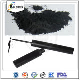 Eyeliner Carbon Black Powder Supplier