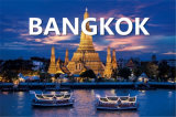 Fast Sea Shipping Service From Qingdao to Bangkok