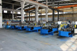 High Speed Light Steel Stud Forming Machine (30-40m/min)