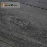Valinge Click U-Groove Eir Laminate Flooring Waterproof for Indoor Usage