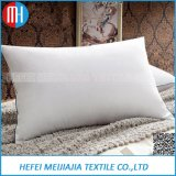 Queen Size Luxury White Goose Down Pillow for Lady