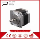 57 Stepper Motor Drive Long 1.3n. M 56mm Engraving Machine