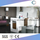 Wholesale Simple Wooden Table Office Furniture Computer Desk
