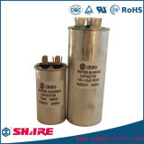 China Manufacturer Wholesale Cbb65 Capacitor