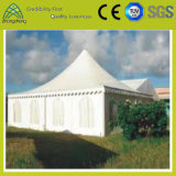 Outdoor Fashionable Aluminum Wedding Party Tent