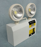 OEM 2 Heads Emergency Light Emergency Lamp with Cheap Price