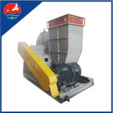 High Pressure Industrial Ventilating Centrifugal Blower