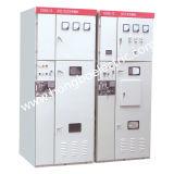 XL-21 Low Voltage Control Power Cabinet
