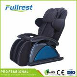 Shiatsu Back Massage/Breast Massager Machine/Zero Gravity Massage Chair