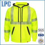 OEM Technician Tech Enhanced High Visibility Reflective Workwear