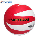 Top-Level Durability Original PRO Match Volleyball