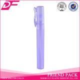 Plastic Pen Shape Perfume Atomizer Popular Design
