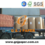 Good Quality 60GSM Offset Paper Used on Magazine Printing
