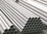 Liquid Conveyance Carbon Seamless Steel Pipe