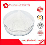 Injectable Increase Mass Muscle Gaining Safe Winstrol Stanozolol