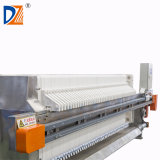 Hot Sale Starch Filter Press to Remove Water