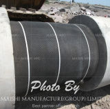 HDPE Mesh for Pipeline Coating