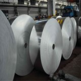 China Best Seller Aluminium Coil Products Price Per Kg