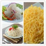 Buy Lower Calories Shirataki Konjac Noodles