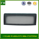 Stainless Steel Mesh Packaged Grille for 09-14 Ford F-150