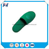 Cheap Wholesale Disposable EVA Sole Terry SPA Slippers