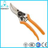 Stainless Steel Garden Pruning Scissors