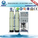 Stable Operation RO Water Desalination Machine