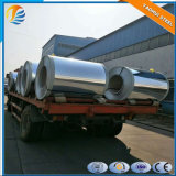Manufacture of Stainless Cold/Hot Rolled Hr Coil Galvalume Galvanized Steel Coil/Coils Price