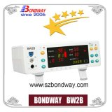 Handheld Vital Signs Monitors for Adult, Pediatric and Neonatal, Portable Medical Instrument, Diagnostic Equipment
