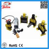 Pump Manufacturer Wholesale Price Hydraulic Pump Be-HP-70d