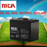 UPS Battery Price Dry Cell Battery UPS 12V 70ah