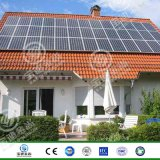Wholesale Price Solar System Grid Tied Solar Energy Systems 8kw Solar Panels System