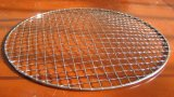 Hot Sale Barbecue Wire Mesh (TS-E23)