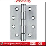 Wholesale Stainless Steel SUS304 Gate Hinge