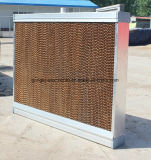 7090 Cellulose Evaporative Cooling Pad with Aluminum Frame