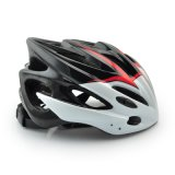Wholesale MTB Bicycle Helmet with Different Color