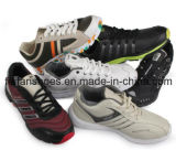 Cheap Sport Running Shoes Stock Variety Casual Sporting Shoes
